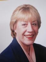 BarbaraBetterImage