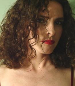 Tara Buzash