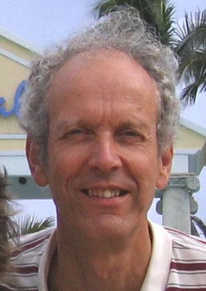 Charles-Skinner