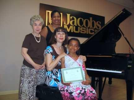 Kallah Masudi Steinway Princeton-NJ-piano-competition-recitals-performances-concerts