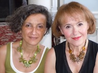 Esma+Larissa-web