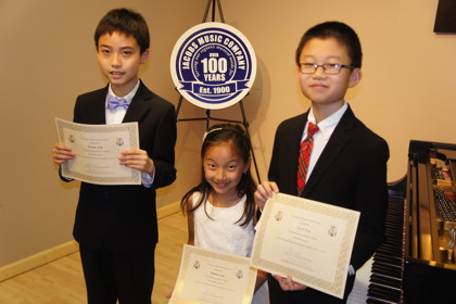 Steinway Princeton-NJ-piano-competition-recitals-performances-concerts