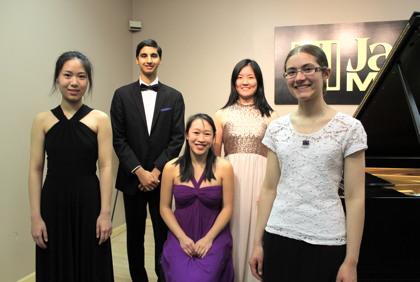Steinway Princeton-NJ-piano-competition-recitals-performances-concerts