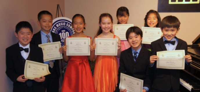 Princeton-NJ-piano-competition-recitals-performances-concerts